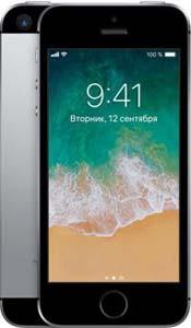 Ремонт iPhone 4-5